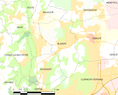 Map commune FR insee code 63042.png