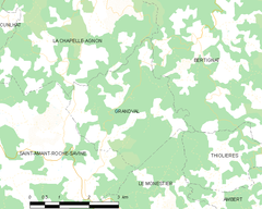 Map commune FR insee code 63174.png