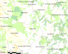 Map commune FR insee code 63205.png