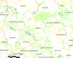 Map commune FR insee code 64425.png