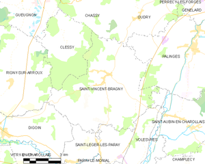 Map commune FR insee code 71490.png