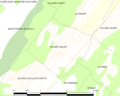 Map commune FR insee code 73316.png