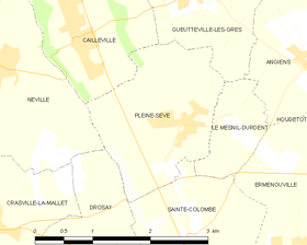 Map commune FR insee code 76504.png