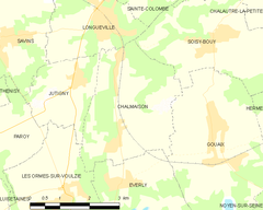 Map commune FR insee code 77076.png