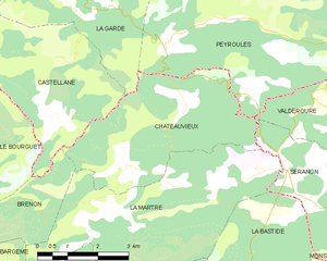 Map commune FR insee code 83040.png