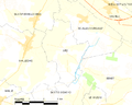 Map commune FR insee code 85123.png