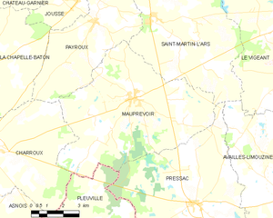 Map commune FR insee code 86152.png