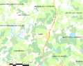 Map commune FR insee code 87122.png