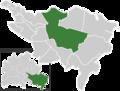 Map de-be koepenick.png