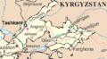 Map eastern uzbekistan.png