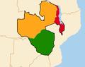 Map of Federation of Rhodesia and Nyasaland.png