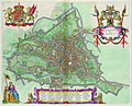 Map of Ghent by Jan Blaeu.jpg