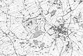 Map of Hertfordshire Sheet 034, Ordnance Survey, 1873-1885.jpg