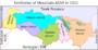 Kaart van Mountain ASSR.png