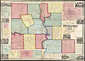 Map of Pickaway County, Ohio (13983826315).jpg