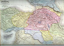 Map of historical Armenia, 1849.jpeg