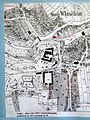 Mapa Vlašim (Divišov, synagoga - interiér) 01.jpg