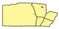 Mapa de Godoy Cruz.png