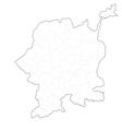 Mapa do Concelho de Guimarães (não anotado).PNG