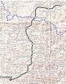Mappa ferrovia Cividale-Caporetto.jpg