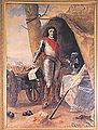 Maréchal d'Estrades 2.jpg