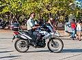 Maracaibo Police.jpg