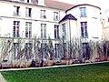 Marais Jardin Francs Bourgeois 191208.jpg