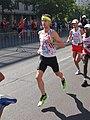 Marathon 2018 European Athletics Championships (48).jpg