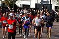 Marathon of Paris 2008 (2420810082).jpg