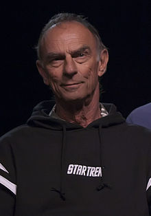Description de l'image  Marc Alaimo.jpg.