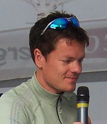 Marc Lotz