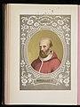 Marcellus II. Marcello II, papa. Spannocchi Marcello Cervini.jpg