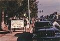 March Against Prop 187 in Fresno California 1994 (35487931435).jpg