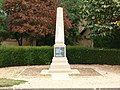 Marcilly-la-Campagne-FR-27-monument aux morts-01.jpg