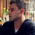 Marcin Kuzba 2014.png