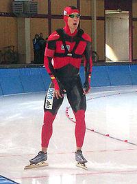 Marco Weber 2008-10-19