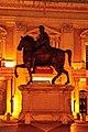 Marcus Aurelius Statue (5019879198).jpg