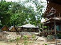 Maret, Ko Samui District, Surat Thani, Thailand - panoramio (3).jpg