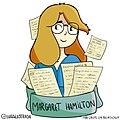 Margaret Hamilton en Grandes Mujeres de Chicas en Tecnología.jpg