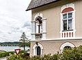 Maria Woerth Teixlbucht Sueduferstrasse 197 Villa Fichteneck SW-Ansicht 19042017 7781.jpg
