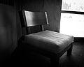 Marian Hall Chair.jpg
