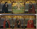 Maricel Mestre d-All predela Seu Urgell 3762.jpg
