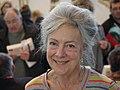 Marie-Nicole Cappeau - Bagnols sur Cèze - P1240415.jpg