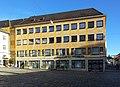 Marienplatz 5 (Freising).jpg