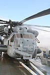 Marine Heavy Helicopter Squadron-466 maintains, fights in Afghanistan DVIDS134563.jpg
