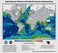 Marine sediment thickness.jpg