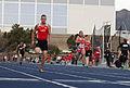 Marine team makes winning sprint toward Chairman's Cup during 2013 Warrior Games 130514-M-AG000-009.jpg