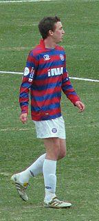 Mario Maloča Croatian footballer