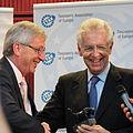 Mario Monti and Jean-Claude Juncker 2012-06-27 c.JPG