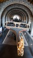 Maritime Museum, Barcelona (48521943896).jpg